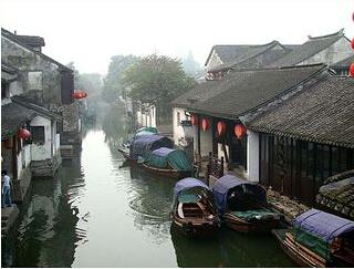 意彩能相信吗-北京端午节大兴出行好去处 观光采摘一日游