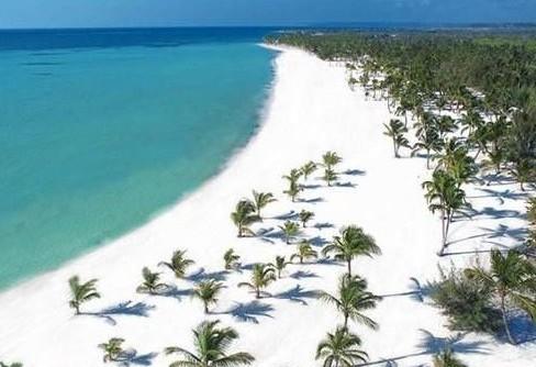 """皇家加勒比游轮""""海洋自主号""""西加勒比海+美国西海岸(klz)"""