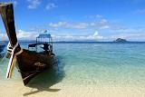 【6月25日】海洋航行者号6晚7天新加坡槟城兰卡威普吉风情之旅
