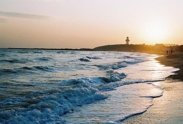 青岛极地海洋世界<魅力帆船>五星三日游
