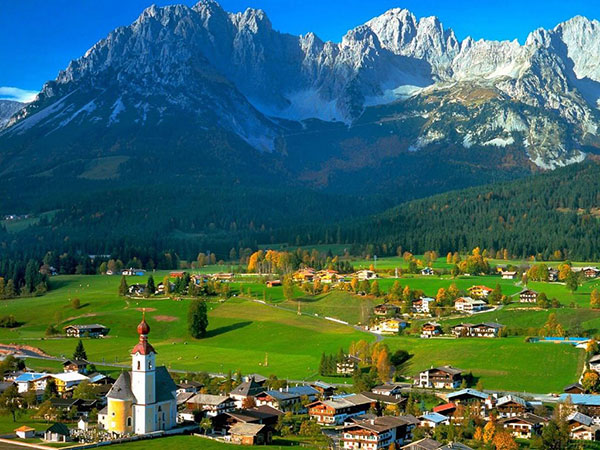 瑞士法国【城堡酒店】+双雪山+TGV+金色山口快车11晚13日