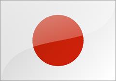 日本单次个人旅游签证