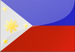 菲律賓個人旅游簽證