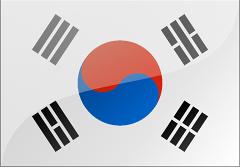 韓國單次個人旅游簽證