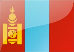 蒙古国个人旅游签证