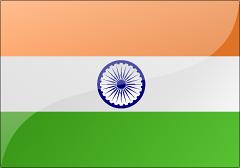 印度个人旅游签证