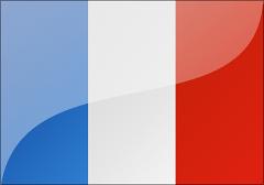 法国个人旅游签证