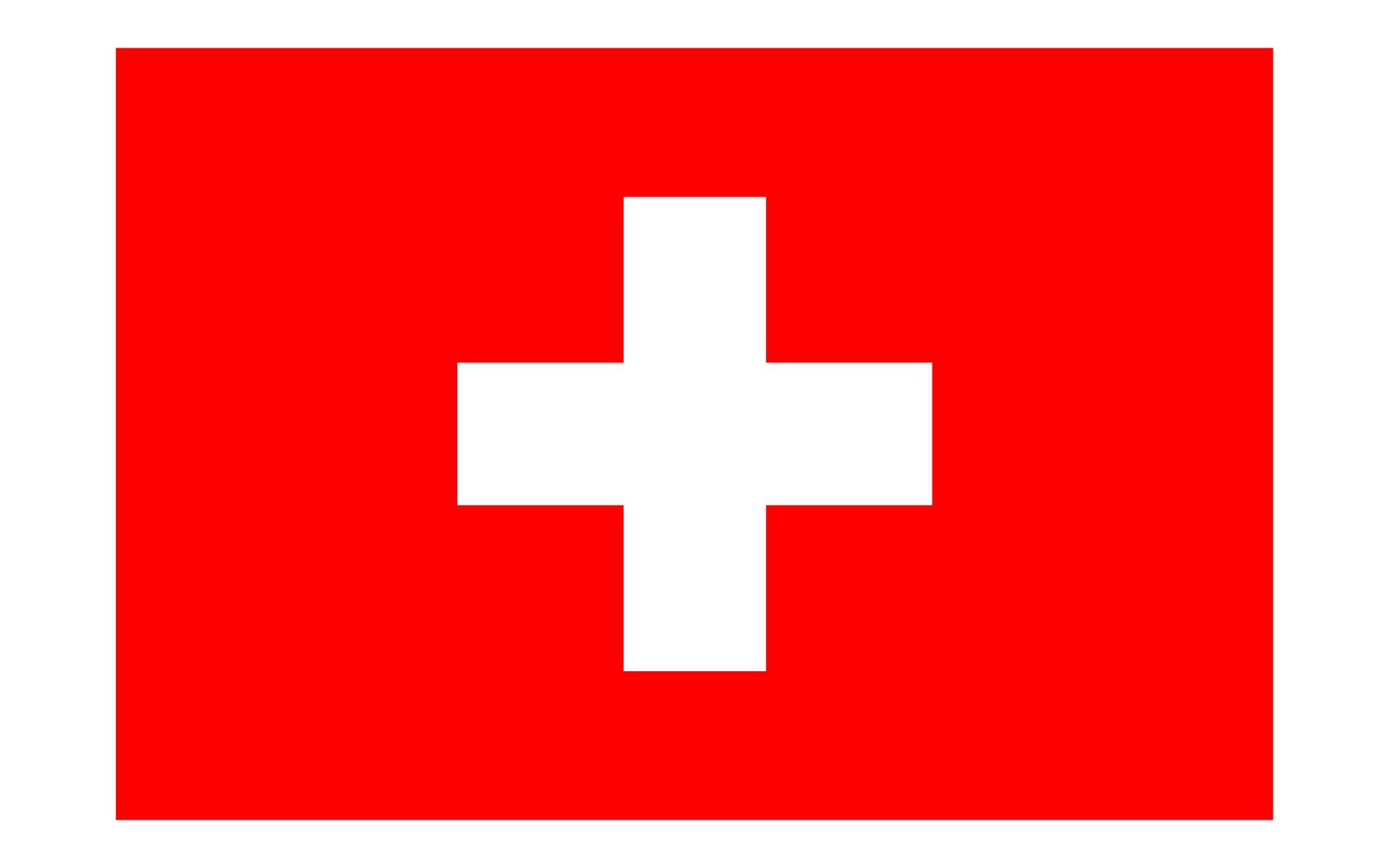 瑞士個人旅游簽證