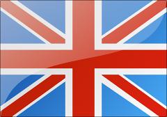 英国个人旅游签证