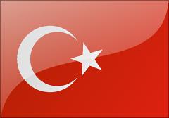 土耳其电子签证