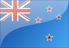 新西兰个人旅游便捷签证