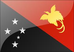巴布亚新几内亚个人旅游签证