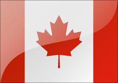 加拿大个人旅游签证