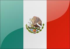 墨西哥個人旅游簽證