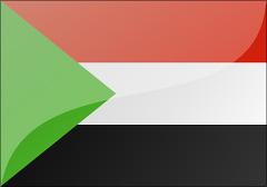 苏丹个人旅游签证