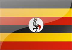 烏干達個人旅游電子簽證