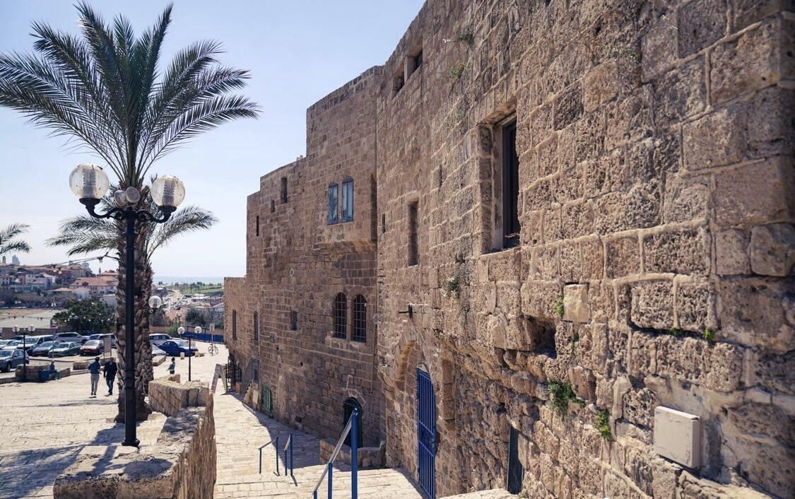 【2月】以色列(伯利恒+萨法德+戈兰高地)、约旦(佩特拉+死海+瓦地伦)12天圣景深度之旅