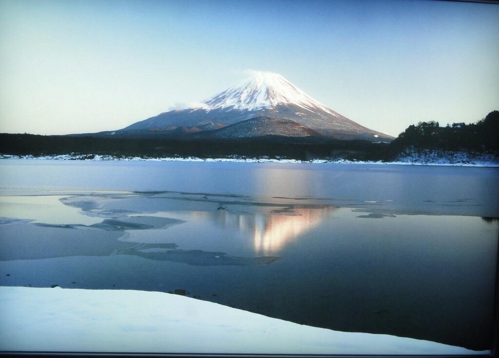 【1月】本悦全景双古都富士山东京半自助6日游(无锡直飞)