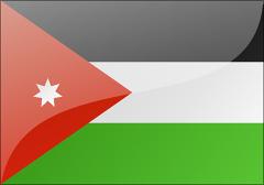约旦个人旅游签证