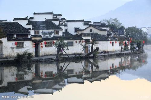 【11月】芜湖乔波四季滑雪场 水疗清凉世界 美食航空母舰 五星纯玩轻奢二日游