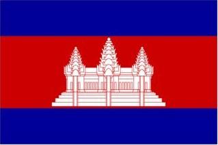 柬埔寨个人旅游电子签证
