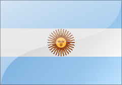 阿根廷個人旅游電子簽證
