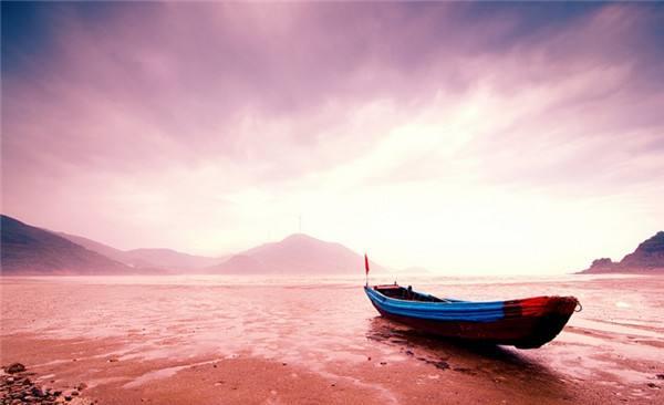 象山海滨、星空廊桥、宁海湾出海捕鱼独家尊享纯玩休闲二日游