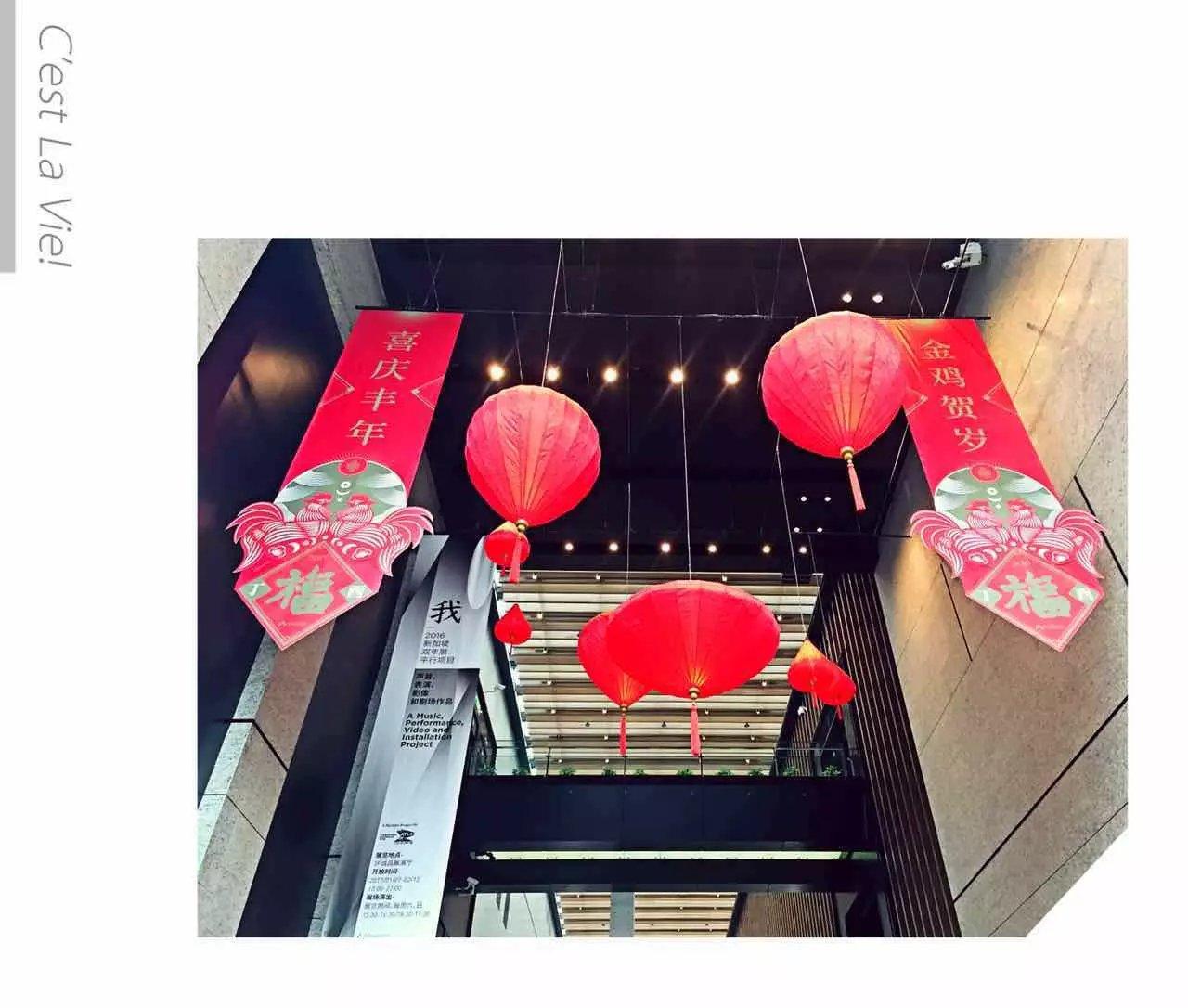 (含春节)【巨划算】北京一价全含纯玩五日游